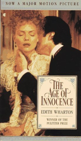 The Age of Innocence Essay Topics & Writing Assignments