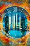 Pull-Small-FC2