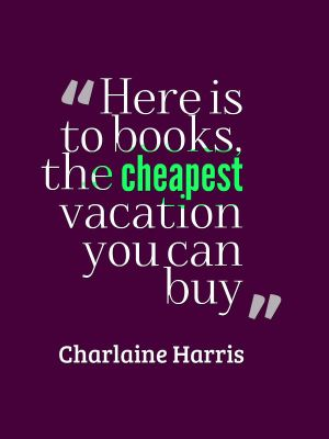 books_CheapestVacation