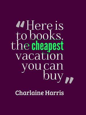 books_CheapestVacation