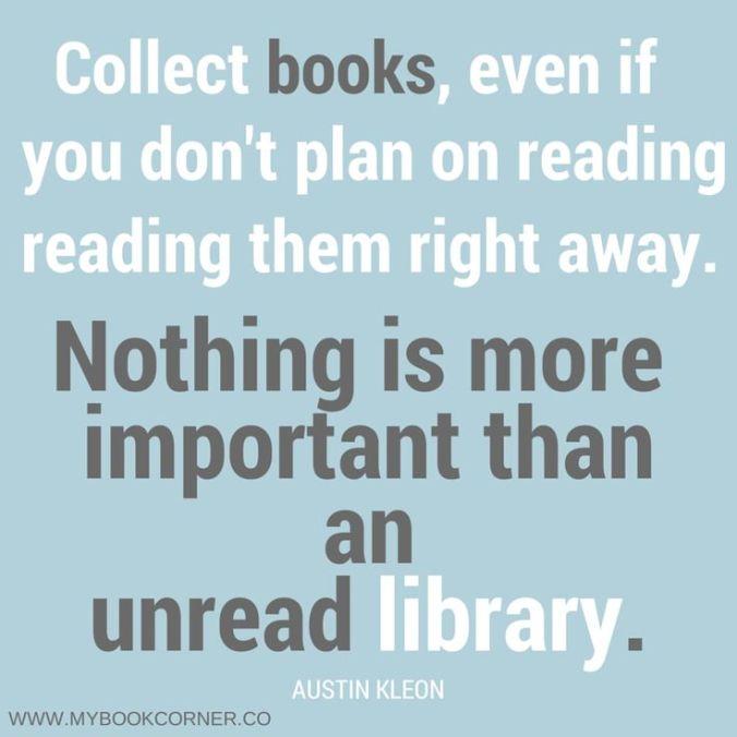 CollectBooks
