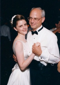 Dad_Kristi_Wedding