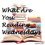 What are you reading Wednesdays?