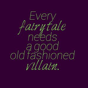 fairytale_villain_2