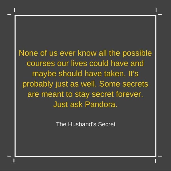 TTTQuotes_HusbandsSecret