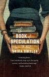 BookofSpeculation