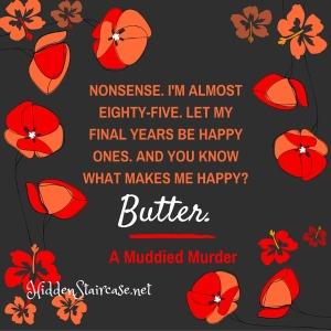 A Muddied Murder_600x600
