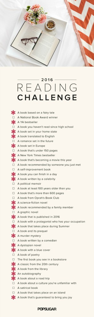 2016_readingchallenge_pin_list_finalb_smaller