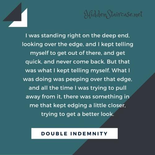 DoubleIndemnityQuote