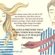 Hopefuls Quote1_a