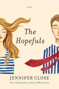 Hopefuls