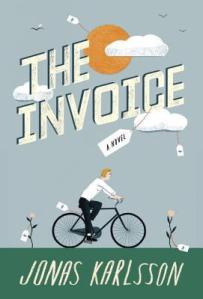 TheInvoice
