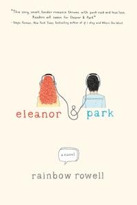 EleanorPark