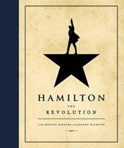 Hamilton_TheRevolution
