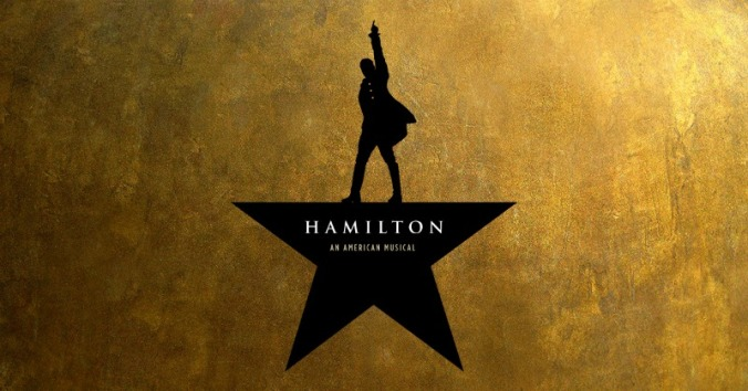 Hamilton_Title