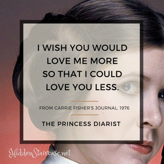princess-diarist-quote-1