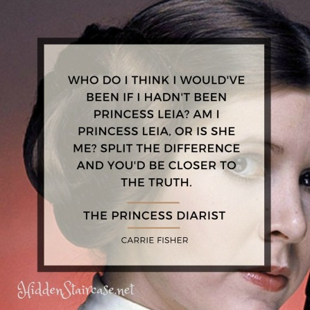 princess-diarist-quote-2