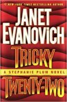 tricky22_hardcover