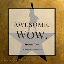 hamilton-quote-6