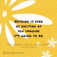 lizzie-lovett-quote-1
