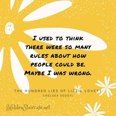 lizzie-lovett-quote-2
