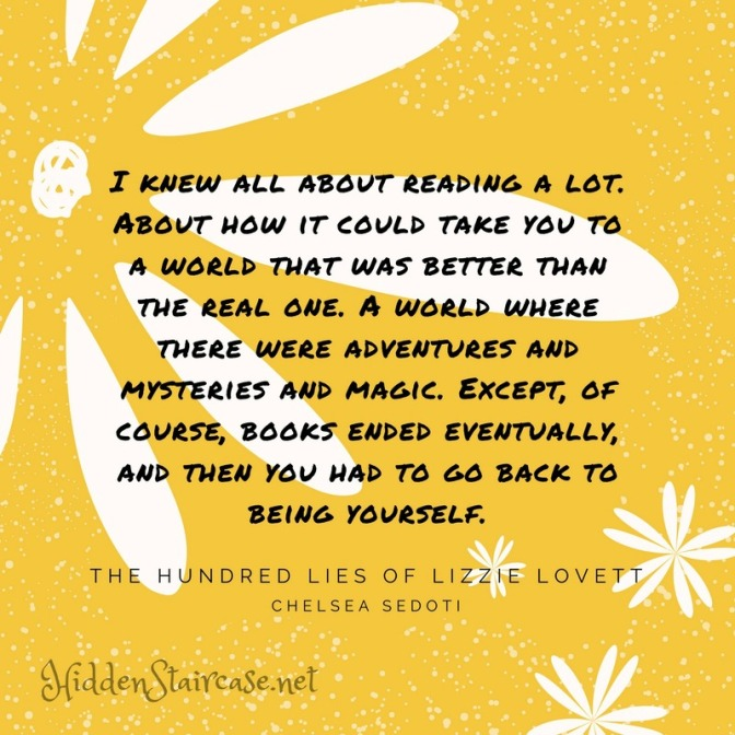 lizzie-lovett-quote-4