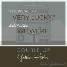 Double Up_Quote Four