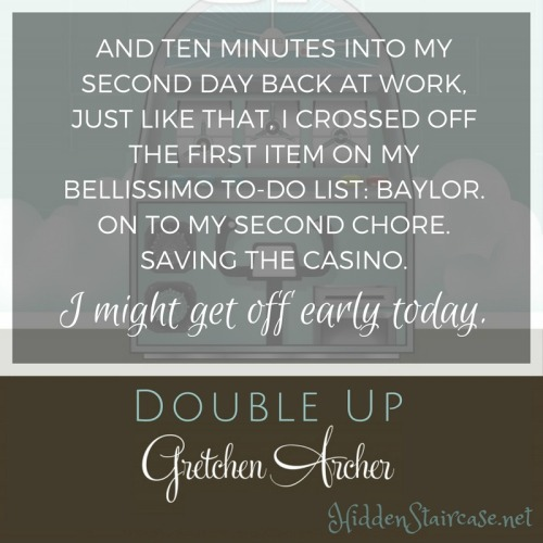 Double Up_Quote Two
