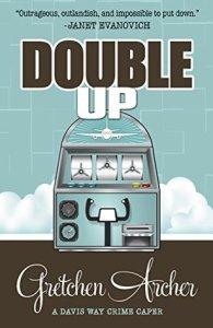 DoubleUp