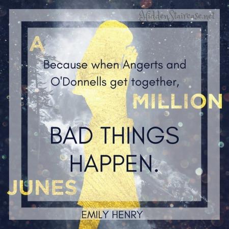 A Million Junes_Quote1