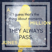 Million Junes_Quote2