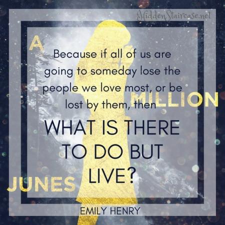 Million Junes_Quote3