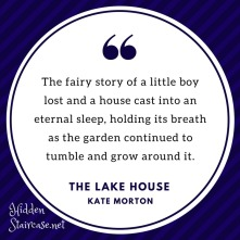 TheLakeHouse_Quote1