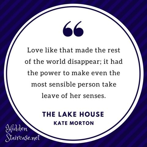 TheLakeHouse_Quote2
