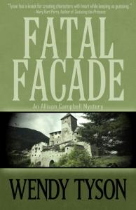 FatalFacade