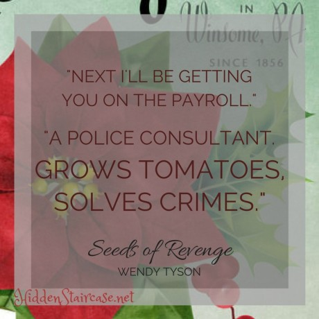 SeedsRevenge_Quote3-2