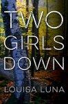 TwoGirlsDown