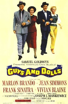 Guys_and_dolls_movieposter