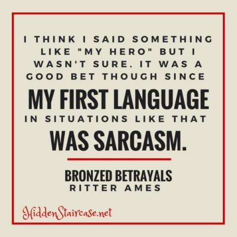 BronzedBetrayals_Quote1_small