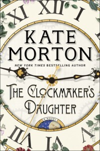 ClockmakersDaughter