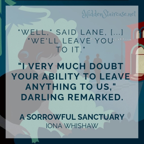 SorrowfulSanctuary Quote2_480