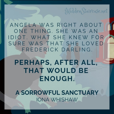 SorrowfulSanctuary Quote3_480