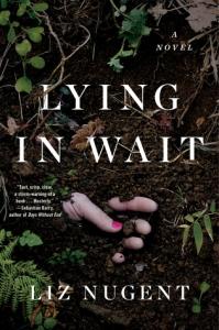 LyinginWait_cover