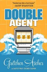 doubleagentcover_small