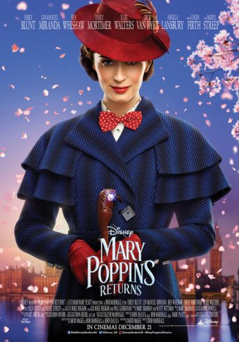 mary_poppins_returns_ver3