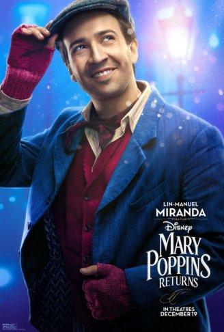 mary_poppins_returns_ver7