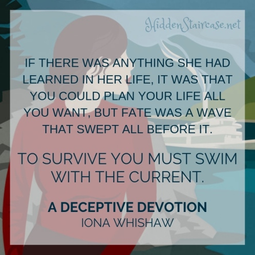 Deceptive Devotion Quote1-2-2