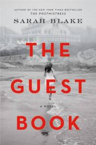 TheGuestBookCover