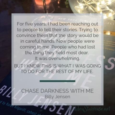 ChaseDarkness_Quote_600
